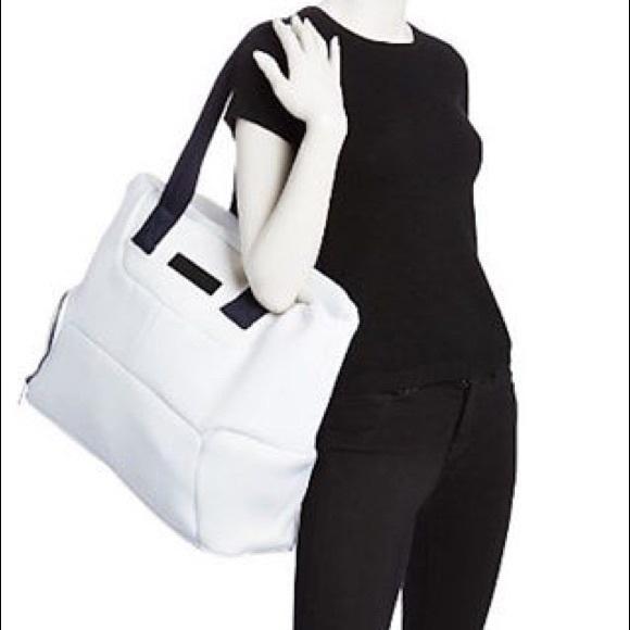 adidas Stella Mc Cartney tennis bag a775fb3a4da5f